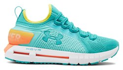 Кроссовки Under Armour Hovr Phantom Se Rnr (W) 3022549-300