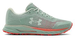 Кроссовки Under Armour Hovr Velociti Trail (Women) 3023891-401