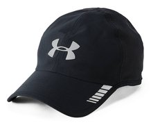 Бейсболка Under Armour Launch AV Cap 1305003-001