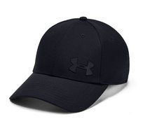 Бейсболка Under Armour Men's Headline 3.0 Cap 1328631-001