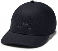 Бейсболка Under Armour Men's Speedform Blitzing Cap 1328635-001