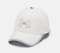 Бейсболка Under Armour Men's Speedform Blitzing Cap 1328635-112