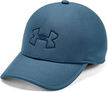 Бейсболка Under Armour Men's Speedform Blitzing Cap 1328635-407