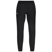 Спортивные брюки Under Armour Out and Back Stretch Woven Tapered Run Pant 1298843-002