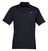Мужское поло Under Armour Performance Polo Textured 1342080-001