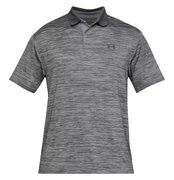 Мужское поло Under Armour Performance Polo Textured 1342080-035