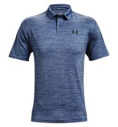 Мужское поло Under Armour Performance Polo Textured 1342080-470