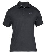 Мужское поло Under Armour Playoff 2.0 Golf Polo 1327037-001