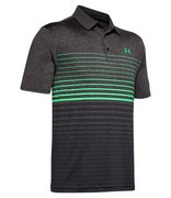 Мужское поло Under Armour Playoff 2.0 Golf Polo 1327037-013