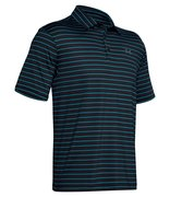 Мужское поло Under Armour Playoff 2.0 Golf Polo 1327037-016