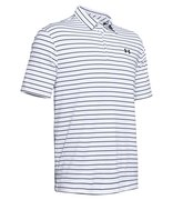 Мужское поло Under Armour Playoff 2.0 Golf Polo 1327037-124