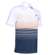 Мужское поло Under Armour Playoff 2.0 Golf Polo 1327037-125
