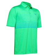 Мужское поло Under Armour Playoff 2.0 Golf Polo 1327037-299