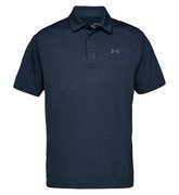 Мужское поло Under Armour Playoff 2.0 Golf Polo 1327037-408