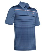 Мужское поло Under Armour Playoff 2.0 Golf Polo 1327037-480