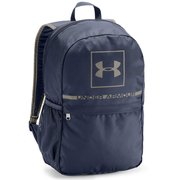 Рюкзак Under Armour Project 5 Backpack 1328058-410