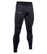 Тайтсы Under Armour Qualifier ColdGear Tight 1342957-001