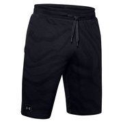 Шорты Under Armour Rival Fleece Printed Shorts 1352015-001