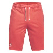 Шорты Under Armour Rival Terry Shorts 1361631-690