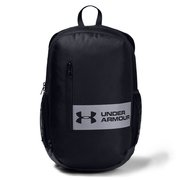 Рюкзак Under Armour Roland Backpack 1327793-002