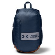 Рюкзак Under Armour Roland Backpack 1327793-409