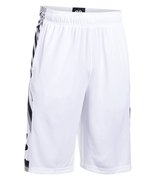 Шорты Under Armour Space The Floor Short 1298335-101