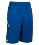 Шорты Under Armour Space The Floor Short 1298335-400