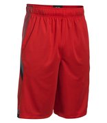 Шорты Under Armour Space The Floor Short 1298335-600