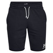 Шорты Under Armour Sportstyle Terry Short 1329288-001