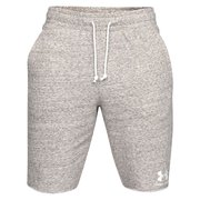 Шорты Under Armour Sportstyle Terry Short 1329288-112