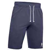 Шорты Under Armour Sportstyle Terry Short 1329288-497