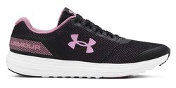 Кроссовки Under Armour Surge Running Shoes (Women) 3020368-005