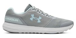 Кроссовки Under Armour Surge Running Shoes (Women) 3020368-105