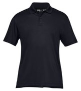 Мужское поло Under Armour Tactical Performance Polo 1279759-001