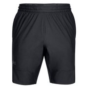 Мужские шорты для бега Under Armour Threadborne Vanish Ftd Short 1309342-001