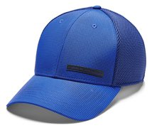 Бейсболка Under Armour Train Spacer Mesh Cap 1343146-486