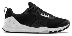 Женские кроссовки Under Armour TriBase Edge Trainer (Women) 3022618-001