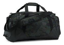 Спортивная сумка Under Armour Undeniable Duffle 3.0 MD 1300213-290
