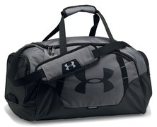 Спортивная сумка Under Armour Undeniable Duffle 3.0 SM 1300214 040