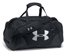 Спортивная сумка Under Armour Undeniable Duffle 3.0 Sm 1300214-001
