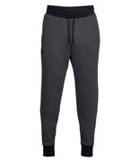 Мужские спортивные брюки Under Armour Unstoppable Double Knit Jogger CF 1320725-001