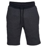 Мужские шорты Under Armour Unstoppable Double Knit Short 1329714-001