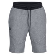 Мужские шорты Under Armour Unstoppable Double Knit Short 1329714-035