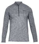 Мужская беговая рубашка Under Armour Vanish Seamless 1/2 Zip 1325632-035