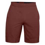 Мужские шорты Under Armour Vanish Woven Short 1328654-688