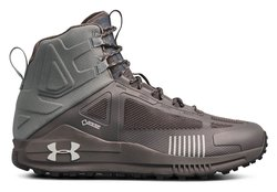 Ботинки Under Armour Verge 2.0 Mid GoreTex 3000302-101