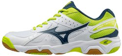 Кроссовки MIZUNO WAVE TWISTER 4 V1GA1570-26