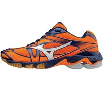 Кроссовки Mizuno WAVE BOLT 6 V1GA1760-02