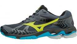 Кроссовки MIZUNO WAVE BOLT 7 V1GA1860-47