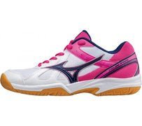 Кроссовки Mizuno CYCLONE SPEED (W) V1GC1780-25